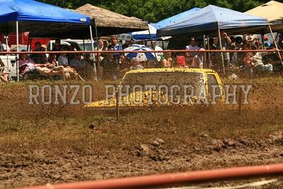 Caney Mud Run 2008_0531-068