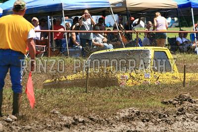 Caney Mud Run 2008_0531-058