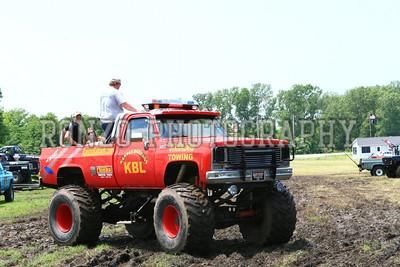 Caney Mud Run 2008_0531-005