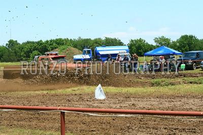 Caney Mud Run 2008_0531-029
