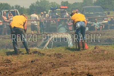 Caney Mud Run 2008_0531-072