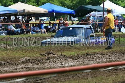 Caney Mud Run 2008_0531-048
