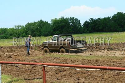 Caney Mud Run 2008_0531-041