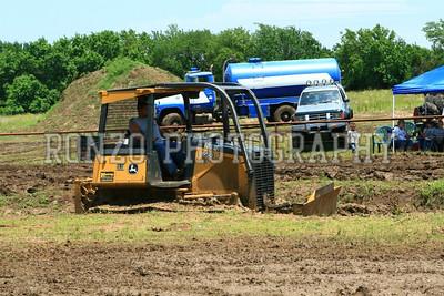 Caney Mud Run 2008_0531-017