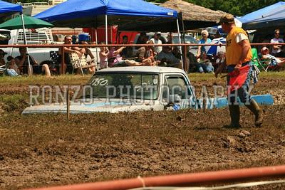 Caney Mud Run 2008_0531-070