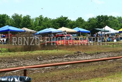 Caney Mud Run 2008_0531-020