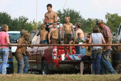Mud Run Fans 1_2008_0920-018