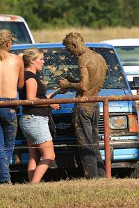 Mud Run Fans 1_2008_0920-037