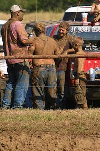 Mud Run Fans 1_2008_0920-036