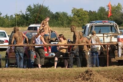 Mud Run Fans 1_2008_0920-026