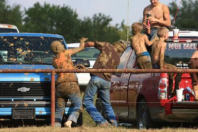 Mud Run Fans 1_2008_0920-013