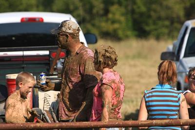 Mud Run Fans 1_2008_0920-027
