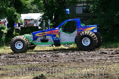 Mud Runs_0602_2007-002