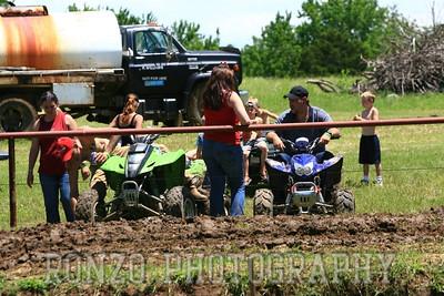 Mud Runs_0602_2007-023