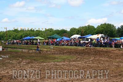 Mud Runs_0602_2007-005