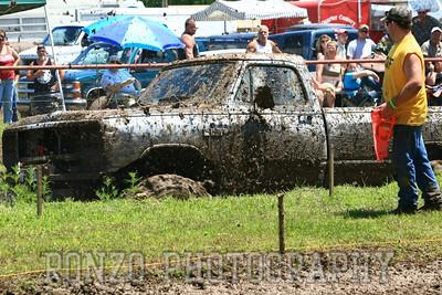Mud Runs_0602_2007-069