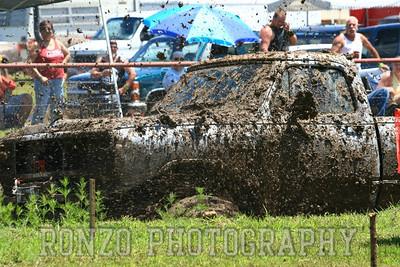 Mud Runs_0602_2007-072