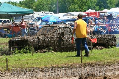 Mud Runs_0602_2007-074