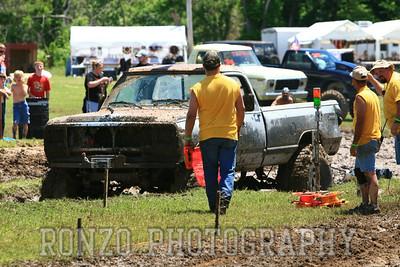 Mud Runs_0602_2007-060