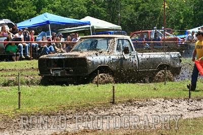 Mud Runs_0602_2007-065