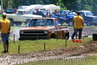 Mud Runs_0602_2007-036