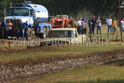 Caney Mud Run 1 2008_0920-037