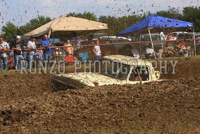 Caney Mud Run 1 2008_0920-042