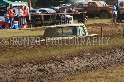 Caney Mud Run 1 2008_0920-039