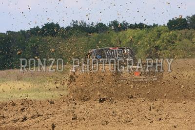 Caney Mud Run 1 2008_0920-033