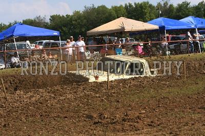 Caney Mud Run 1 2008_0920-041