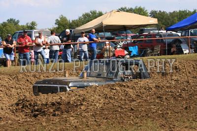 Caney Mud Run 1 2008_0920-010