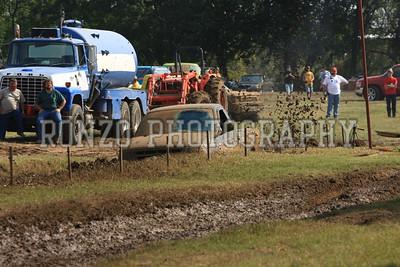 Caney Mud Run 1 2008_0920-022