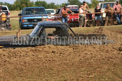 Caney Mud Run 1 2008_0920-011