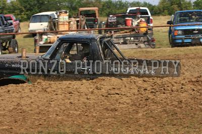 Caney Mud Run 1 2008_0920-012