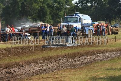 Caney Mud Run 1 2008_0920-004
