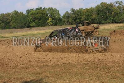 Caney Mud Run 1 2008_0920-030