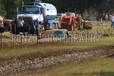 Caney Mud Run 1 2008_0920-023