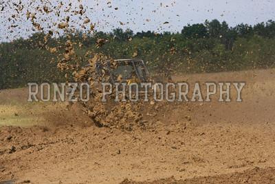 Caney Mud Run 1 2008_0920-019