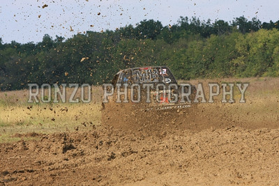 Caney Mud Run 1 2008_0920-034