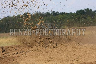 Caney Mud Run 1 2008_0920-020