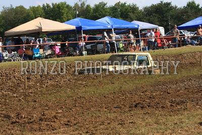 Caney Mud Run 1 2008_0920-040
