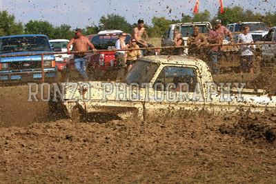 Caney Mud Run 1 2008_0920-044