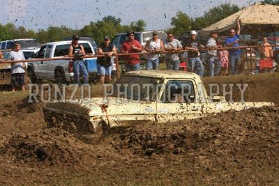 Caney Mud Run 1 2008_0920-043