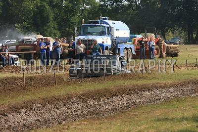 Caney Mud Run 1 2008_0920-003