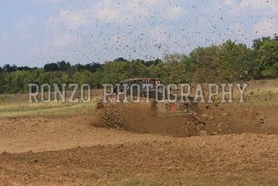 Caney Mud Run 1 2008_0920-032