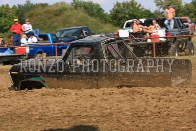 Caney Mud Run 1 2008_0920-013