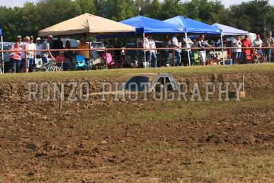 Caney Mud Run 1 2008_0920-028