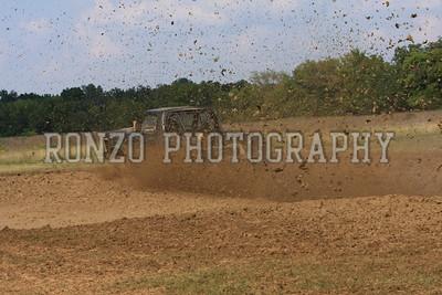 Caney Mud Run 1 2008_0920-018