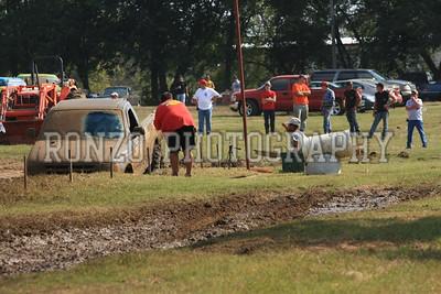 Caney Mud Run 1 2008_0920-021