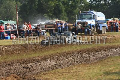 Caney Mud Run 1 2008_0920-005